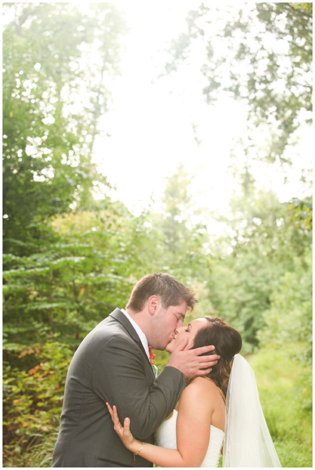 EasternShoreWedding_1054