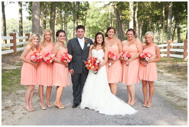 EasternShoreWedding_1055