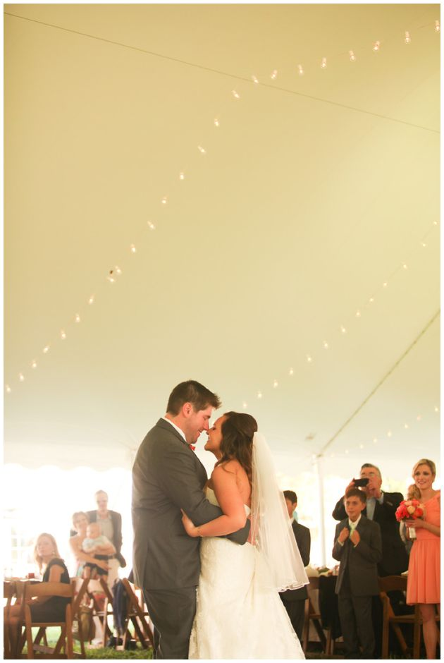 EasternShoreWedding_1064