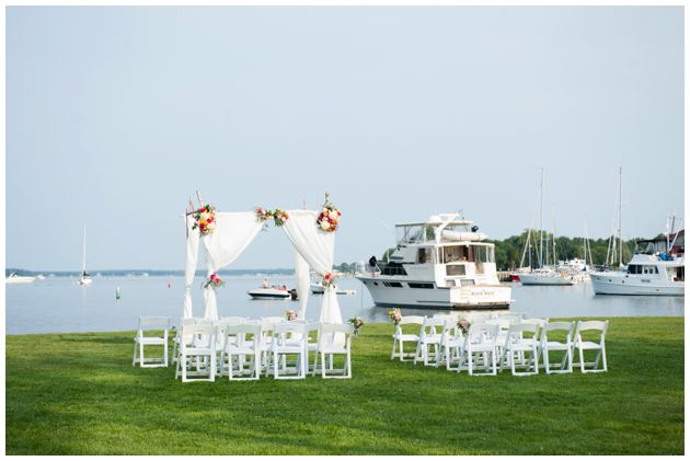 EasternShoreWedding_1101