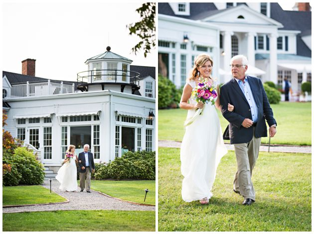 EasternShoreWedding_1103