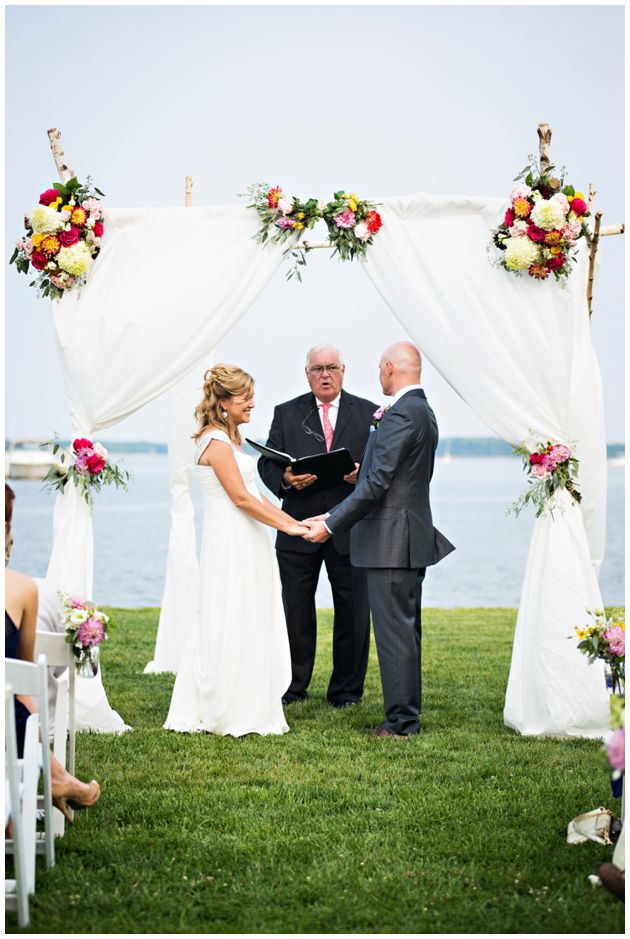 EasternShoreWedding_1104