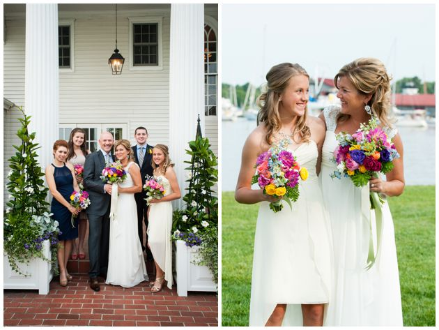 EasternShoreWedding_1107