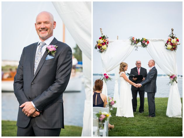 EasternShoreWedding_1108