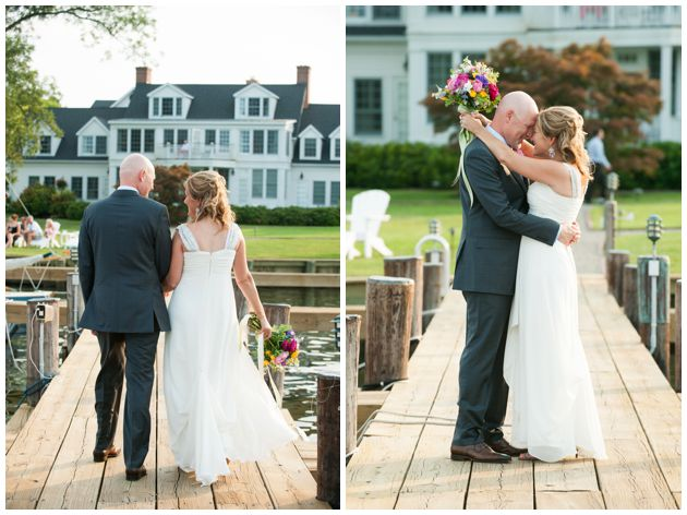 EasternShoreWedding_1109