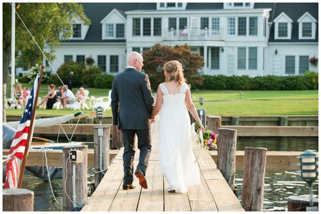 EasternShoreWedding_1110