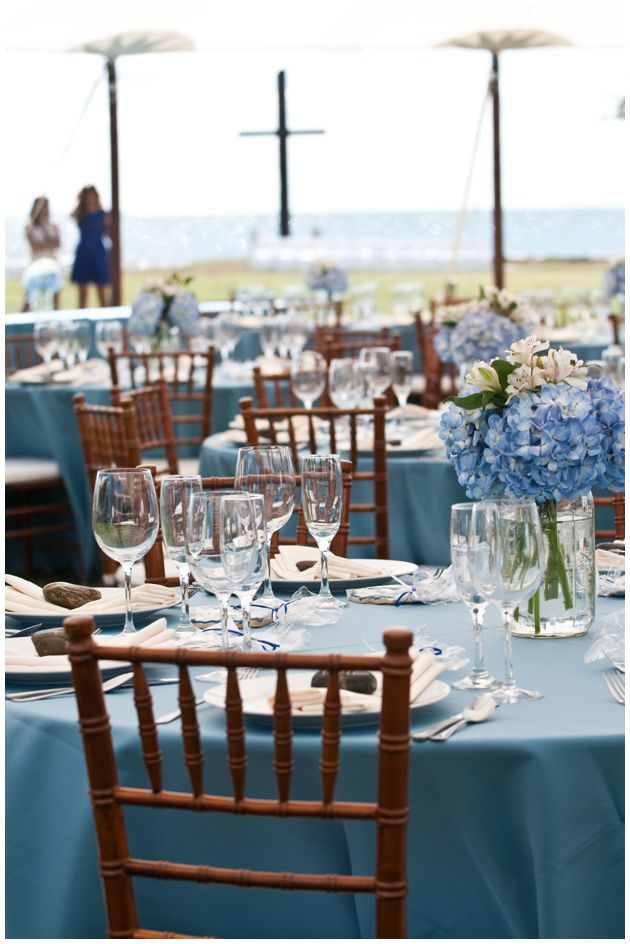 EasternShoreWedding_1150