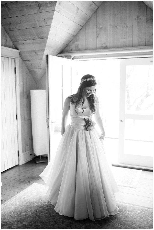 Brittany Thomas Photography