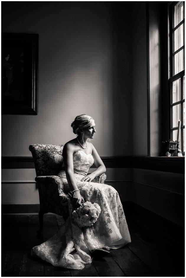 (C) Tessa Marie Images
