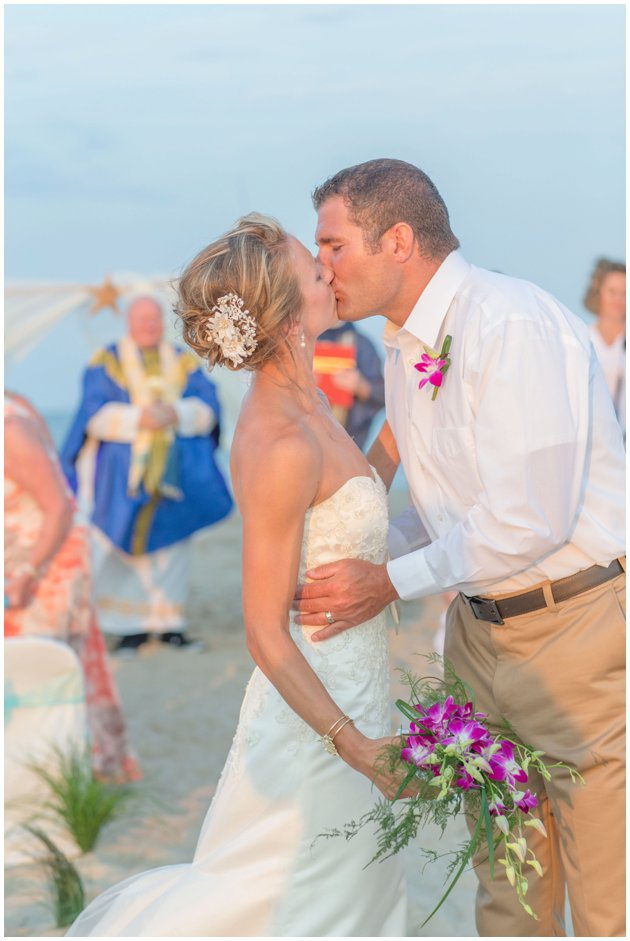 MarylandWedding_0225