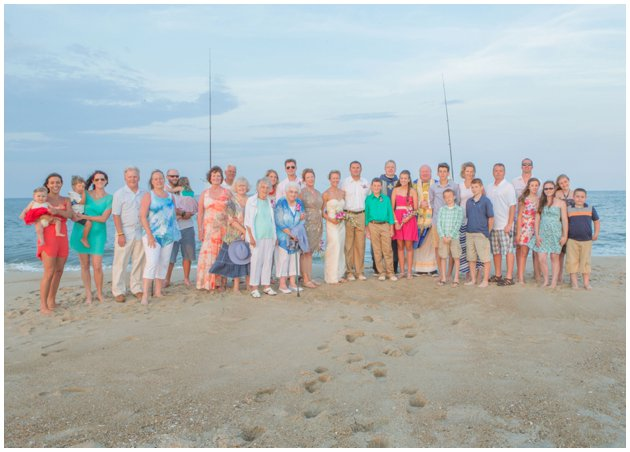 MarylandWedding_0226