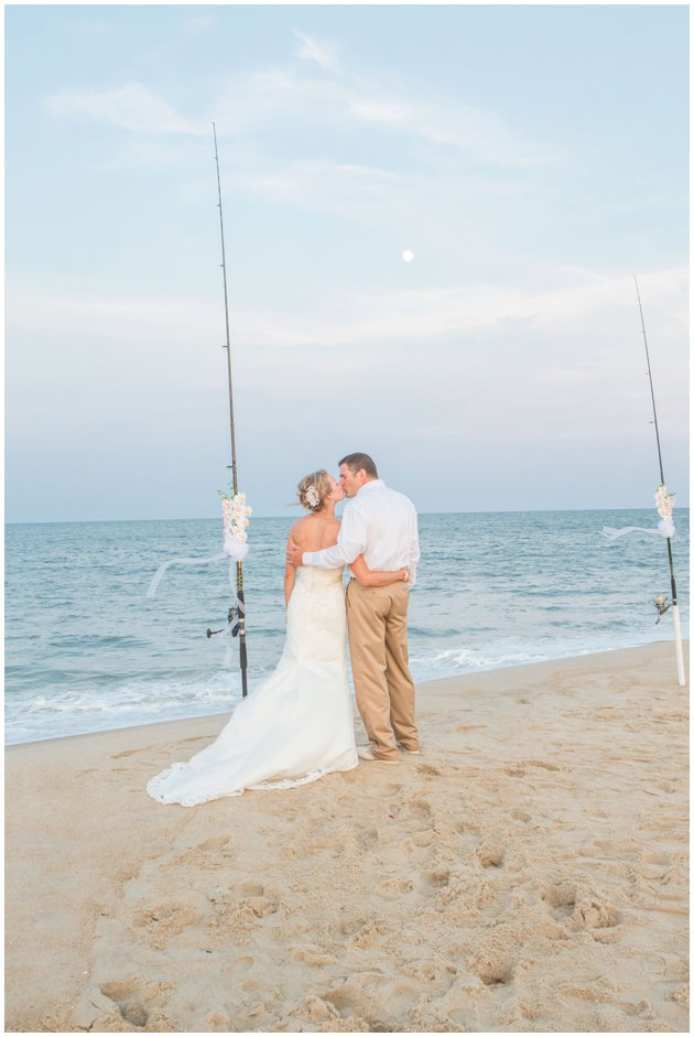 MarylandWedding_0227