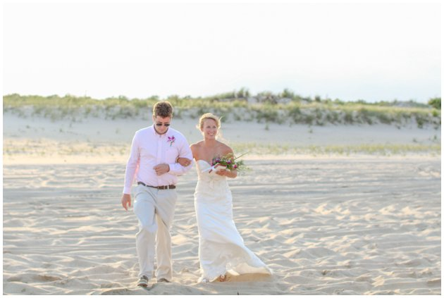 MarylandWedding_0229