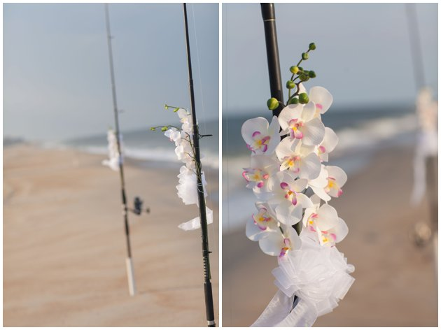 MarylandWedding_0232