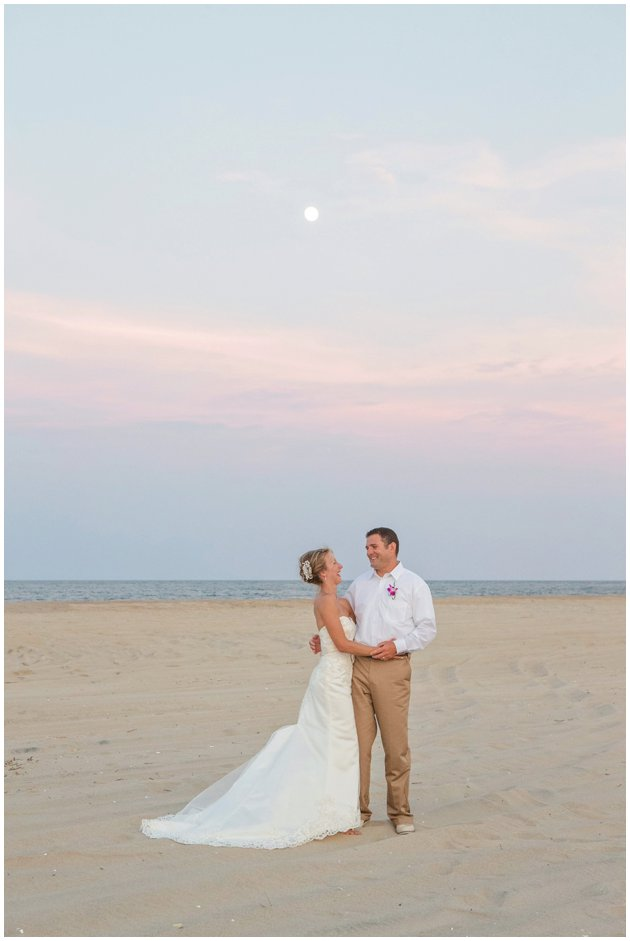 MarylandWedding_0236