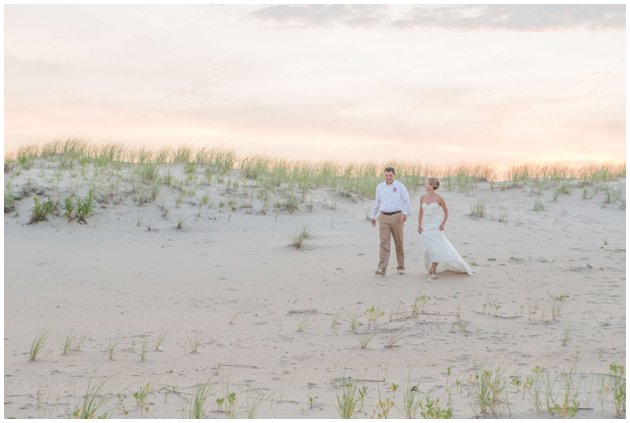 MarylandWedding_0237