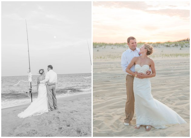 MarylandWedding_0239