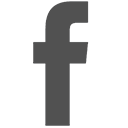 Facebook Icon Click through to page