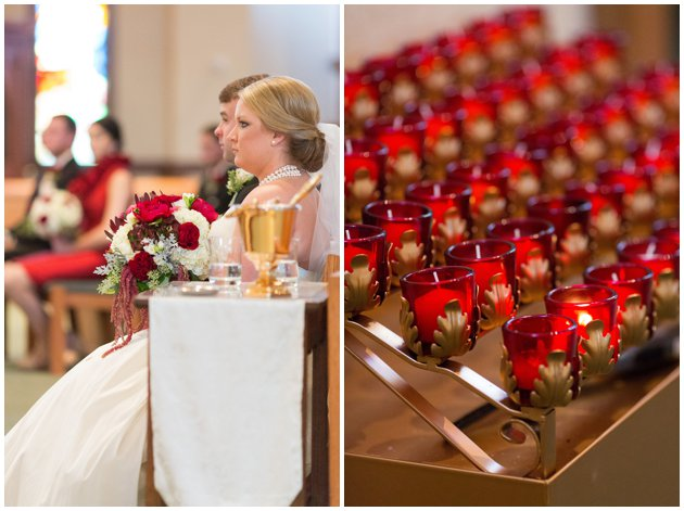MarylandWedding_0483