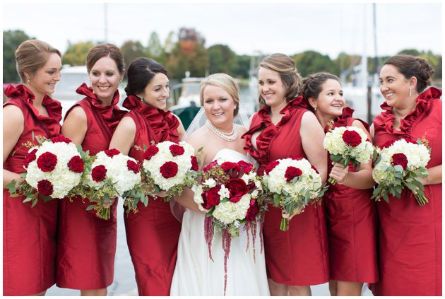 MarylandWedding_0491
