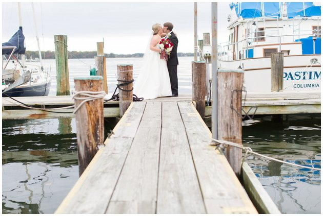 MarylandWedding_0493