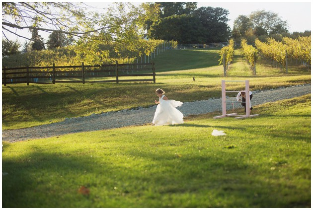 MarylandWedding_0755