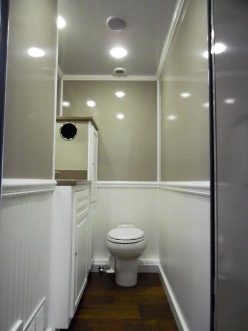 Maryland Restroom Rentals My Eastern Shore Wedding - Bathroom rentals for weddings