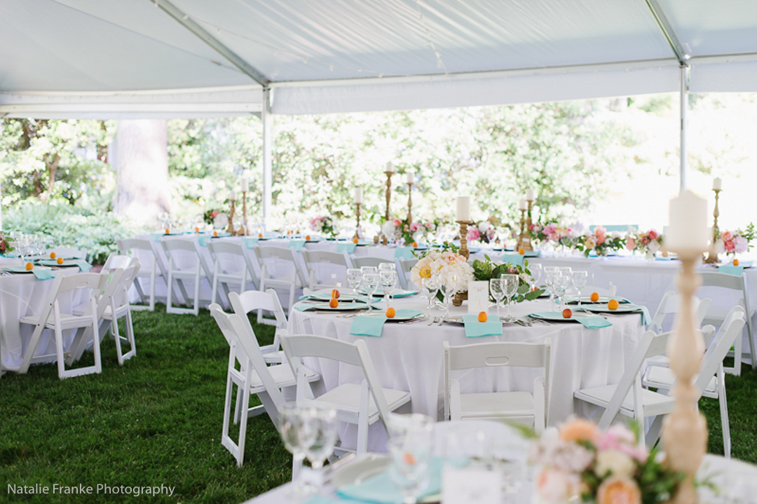 Ebb Tide Tent & Party Rentals