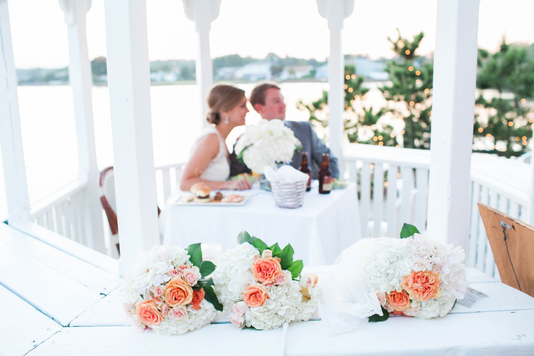 Eastern Shore Weddings & Events