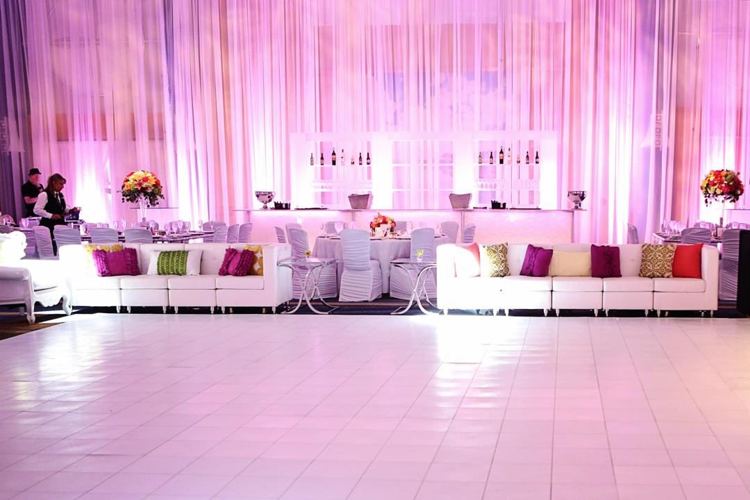 Hyatt Regency Chesapeake Bay | My Eastern Shore Wedding