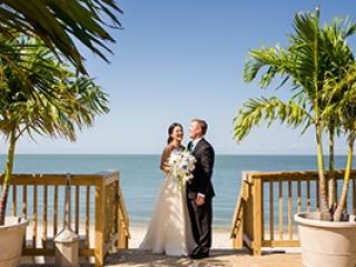 Sunset Beach Resort