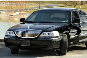 Executive Taxi & Transportation