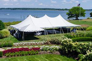 Tents 4 Rent