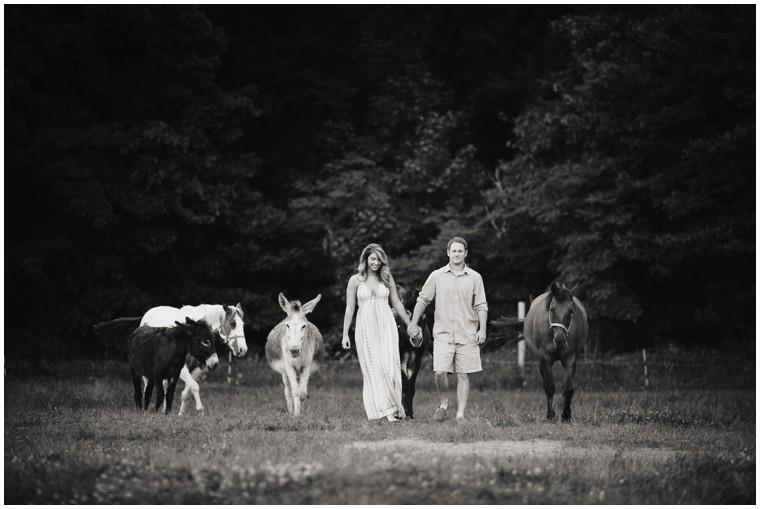 Farm Engagement Session