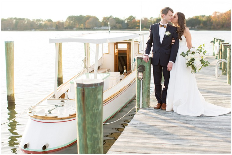 EasternShoreWedding_0500