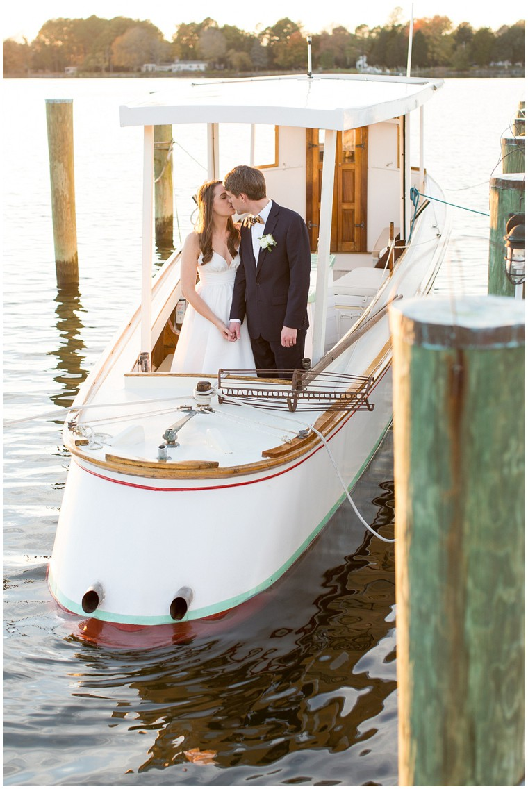 EasternShoreWedding_0509