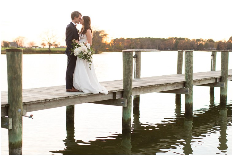 EasternShoreWedding_0510