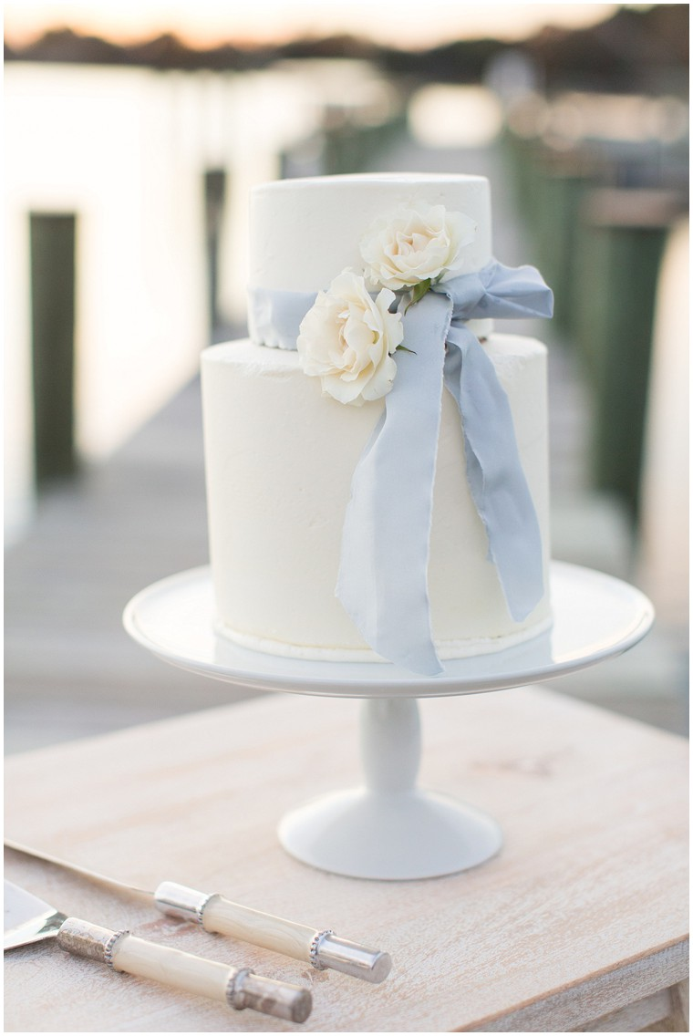 EasternShoreWedding_0516