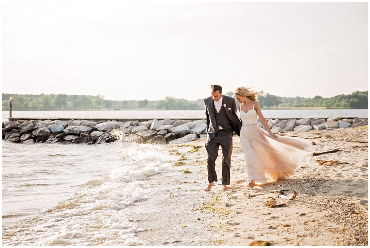 easternshorewedding_0628