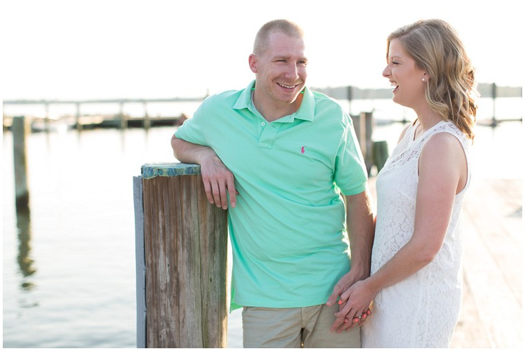 easternshorewedding_0652