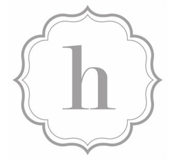 hbe-monogram-jpeg