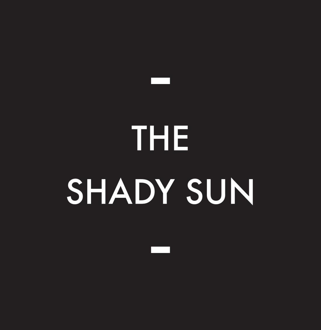 The-Shady-Sun-LOGO