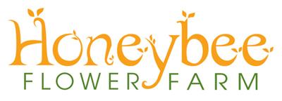 honeybee-logo-002