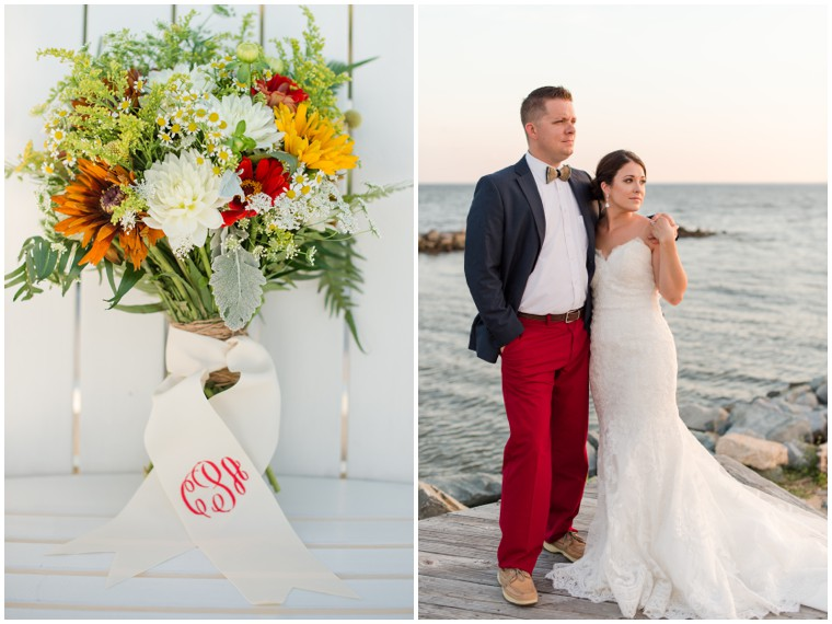 easternshorewedding_0942