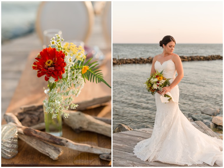 easternshorewedding_0950
