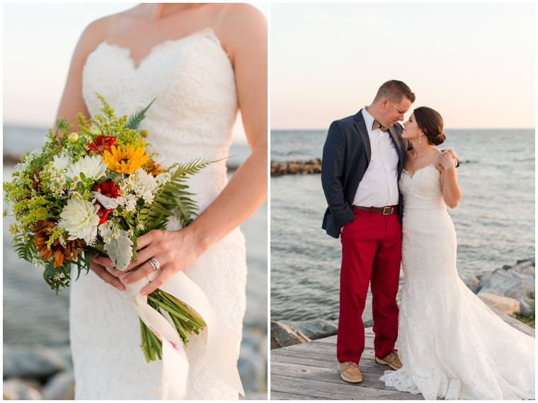 easternshorewedding_0956