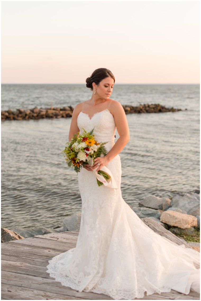 easternshorewedding_0959