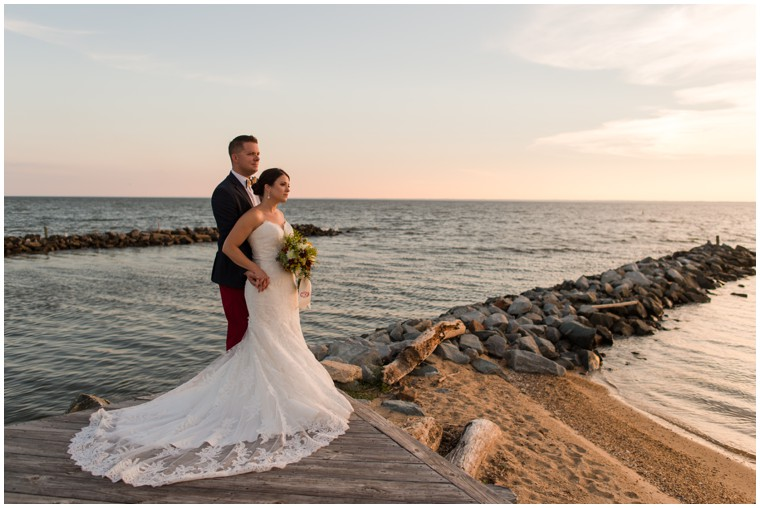 easternshorewedding_0962