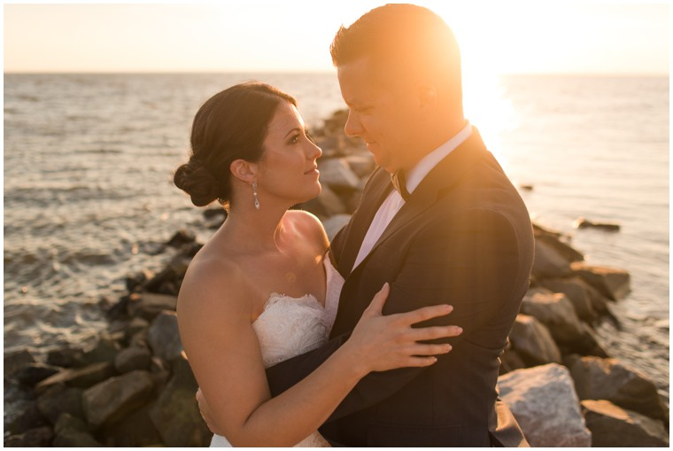 easternshorewedding_0963
