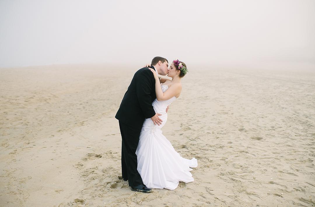 Erin Wheeler Photograpy